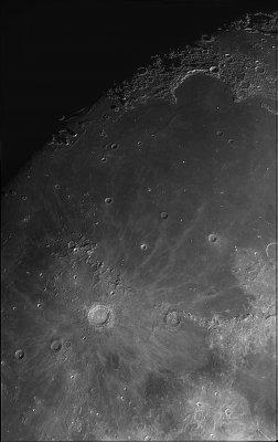 Copernico_SinusIridum23_27_40_G4_AP1244_CONV.JPG