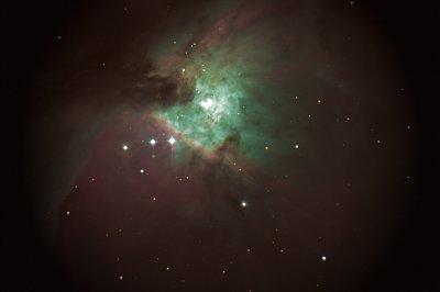 M42_centro.jpg