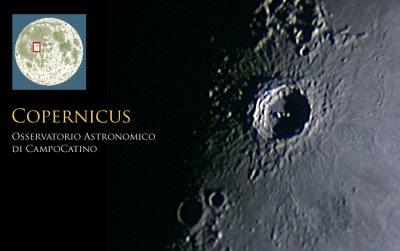 luna_copernico.jpg
